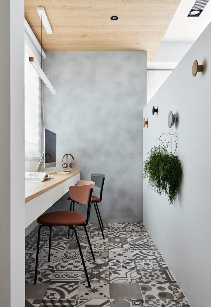 Covid-19 nos obliga a reflotar el sueño de la oficina en casa 3
