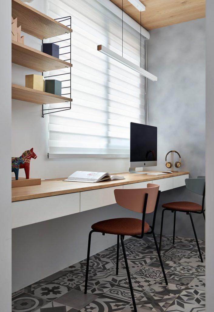 Covid-19 nos obliga a reflotar el sueño de la oficina en casa 4