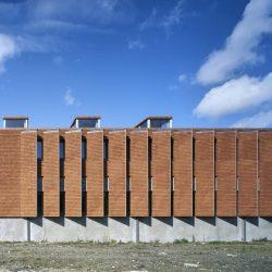 Pritzker: una arquitectura compartida 14