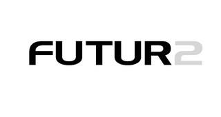 Futur2 1