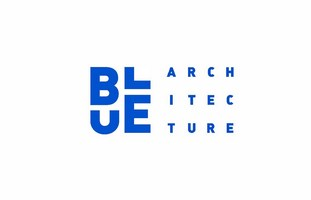 BLUE Architecture Studio 1