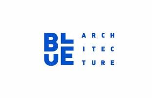 BLUE Architecture Studio 1