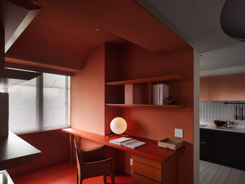 Covid-19 nos obliga a reflotar el sueño de la oficina en casa 20