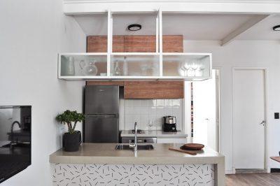 015-cocina