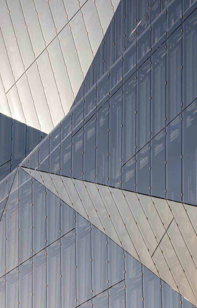 """""""The Cube"""" en Berlín 4"""