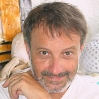 Rafael Senabre