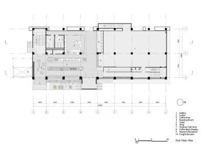 1F-Plan