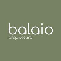 Balaio Arquitectura 19