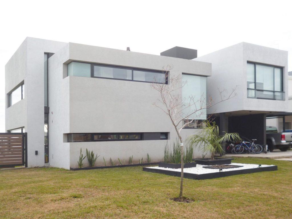 Casa San Benito 12