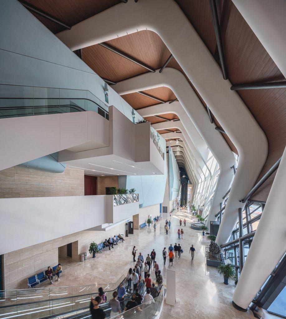 Museo Marítimo Nacional de China 14