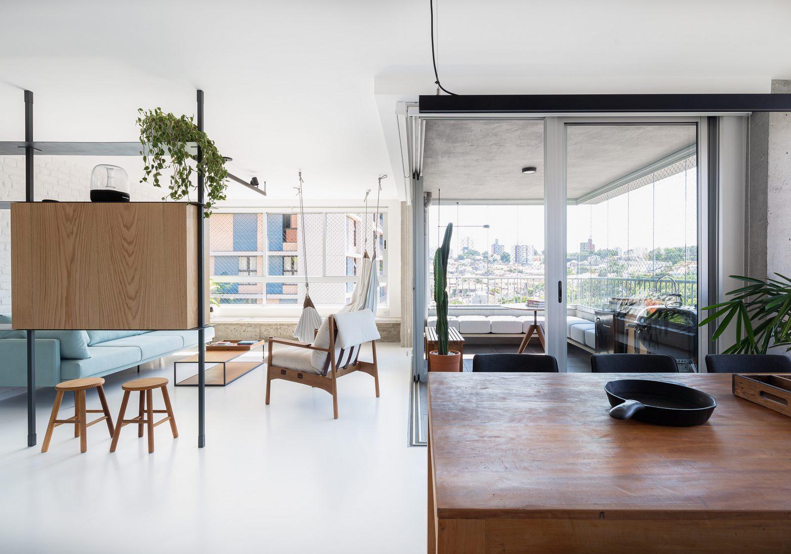 Apartamento Ipojuca 18