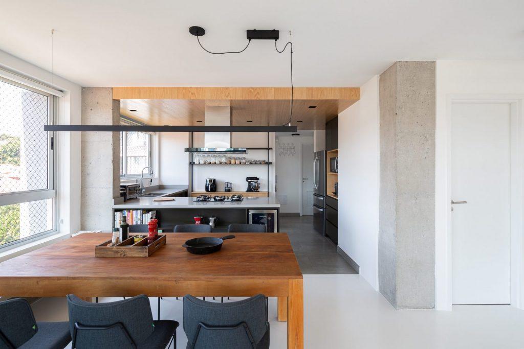 Apartamento Ipojuca 10