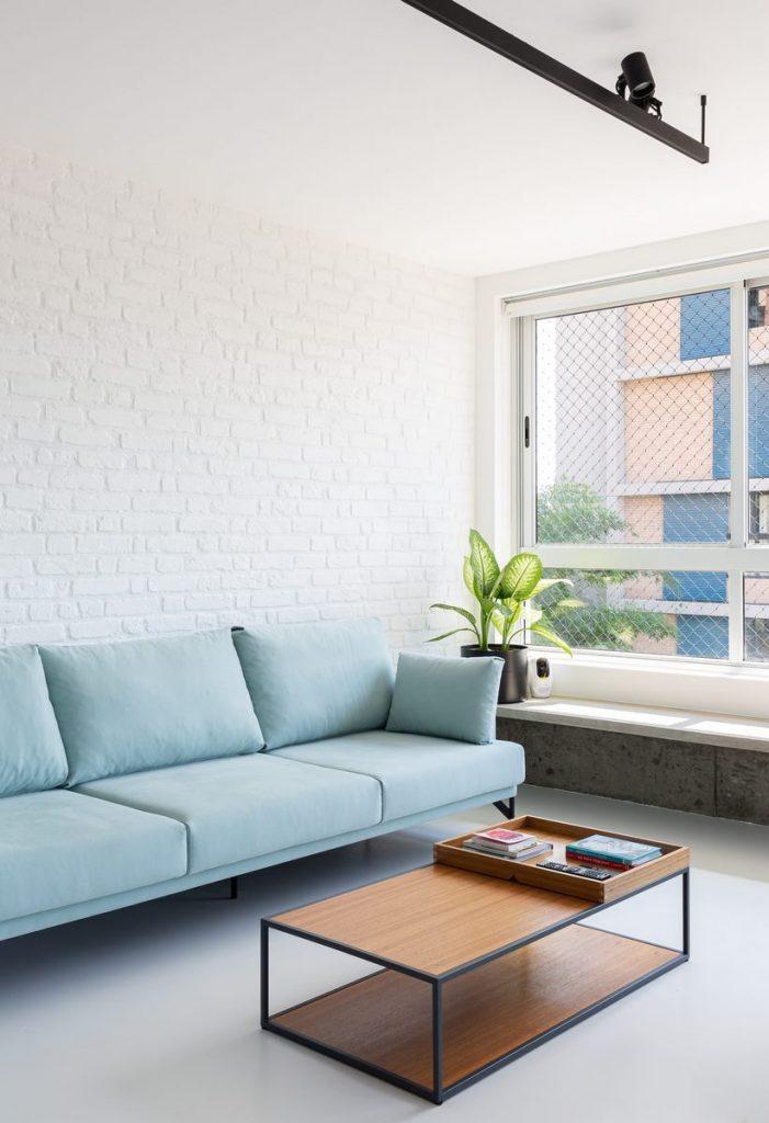 Apartamento Ipojuca 3