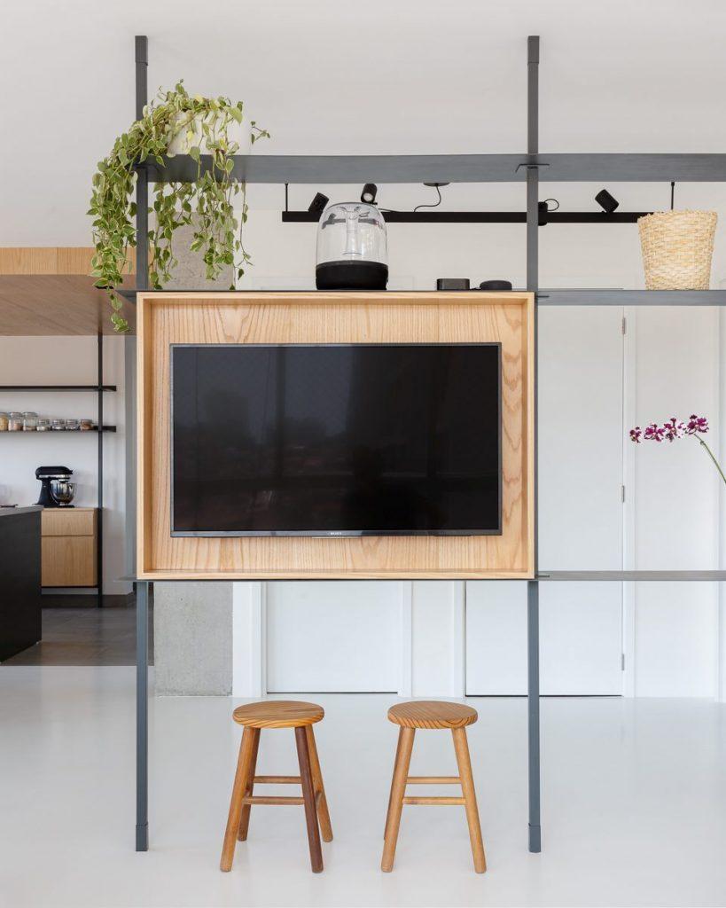 Apartamento Ipojuca 7