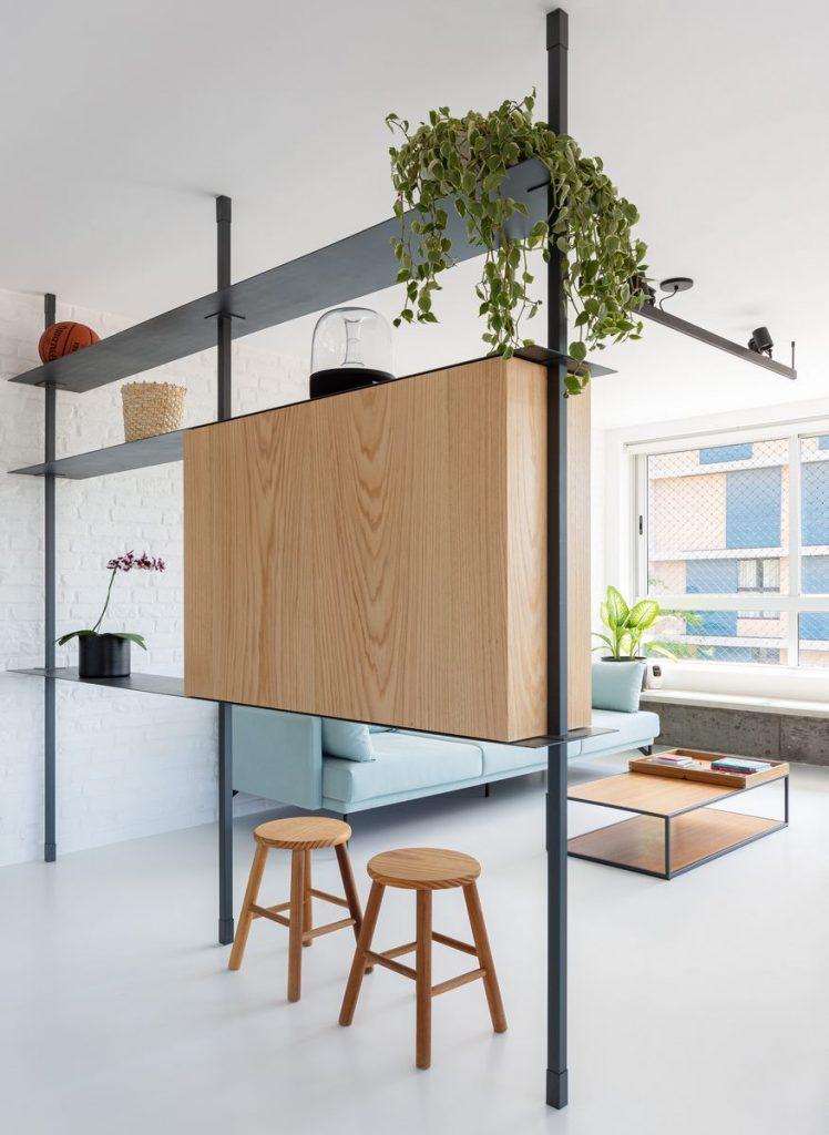 Apartamento Ipojuca 8