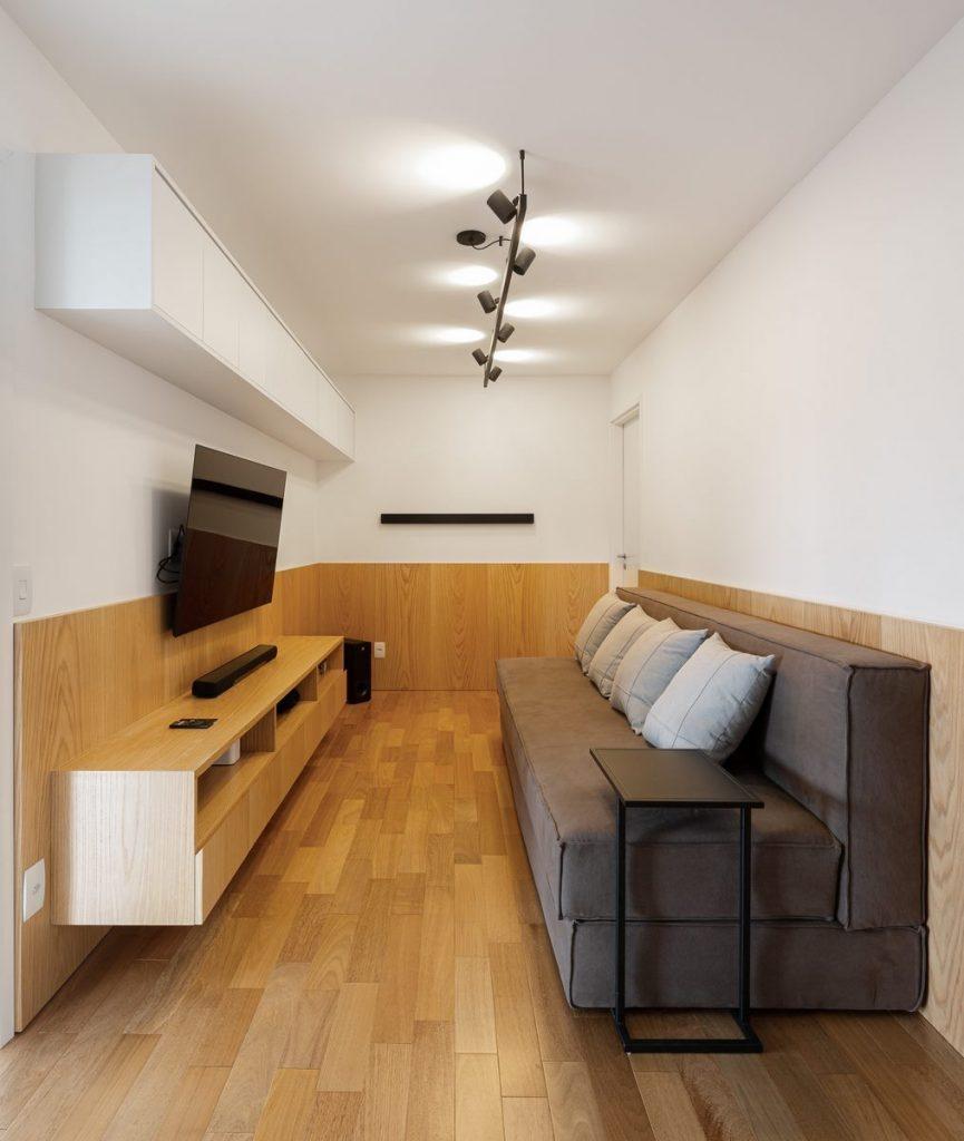 Apartamento Ipojuca 13