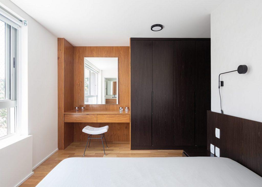 Apartamento Ipojuca 17