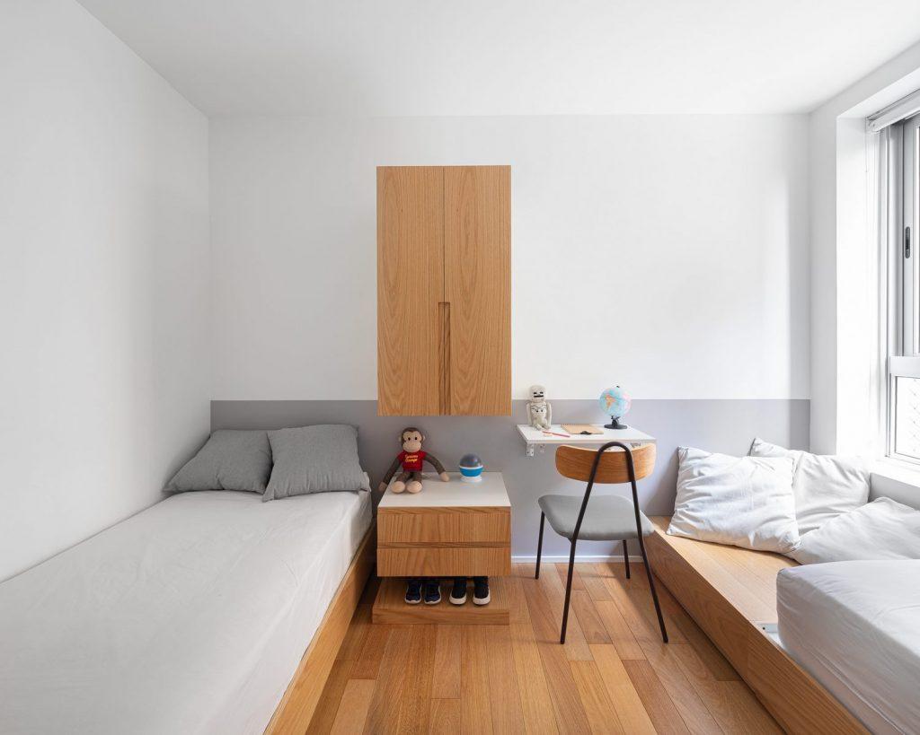 Apartamento Ipojuca 15