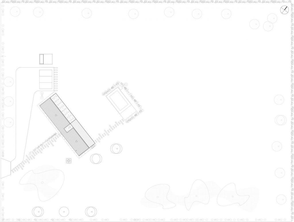 Casa Estancia Las Lilas 27 1