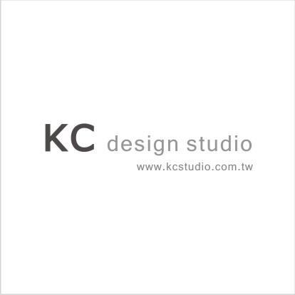 KC Design Studio 1