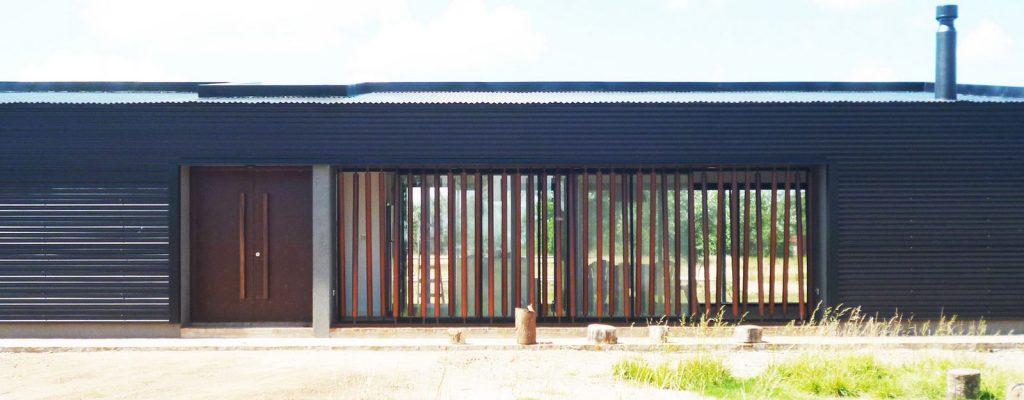Casa Estancia Las Lilas 27 2