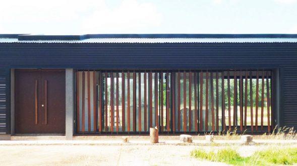 Casa Estancia Las Lilas 27 55