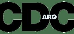 CDC ARQ - Arquitecta Paula Casado