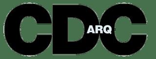 CDC ARQ - Arquitecta Paula Casado 1