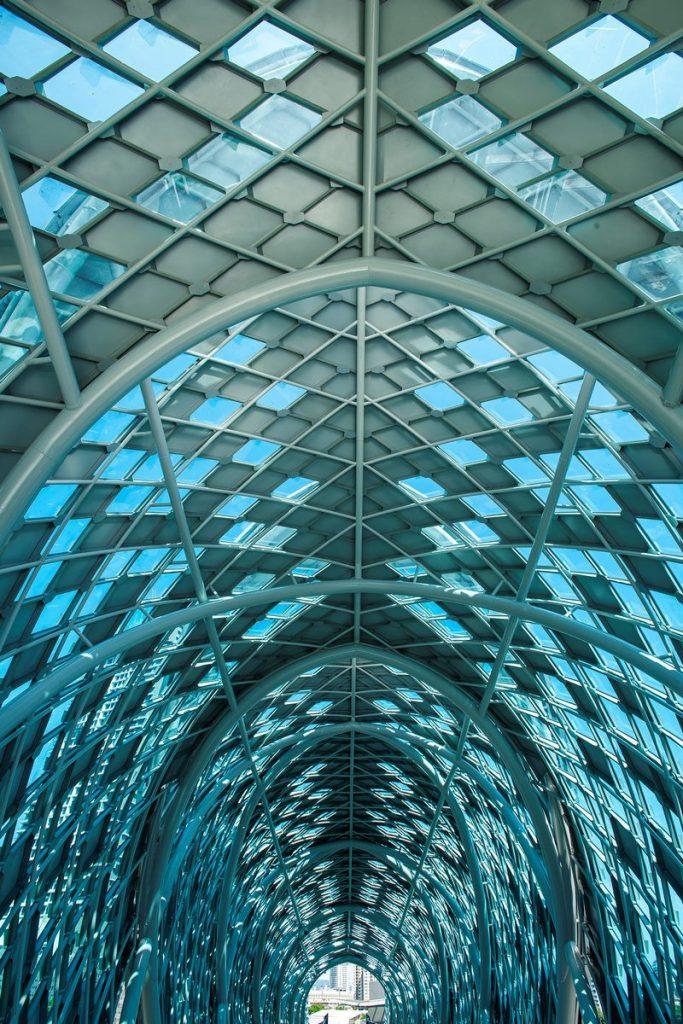 Pintasan Saloma, Kuala Lumpur Malaysia 7