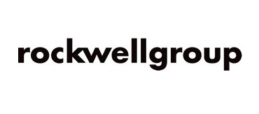 Rockwell Group 1