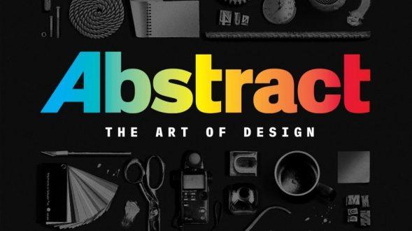 """""""El arte del diseño"""" gratis en Youtube 6"""