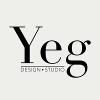 YEG DESIGN STUDIO 7