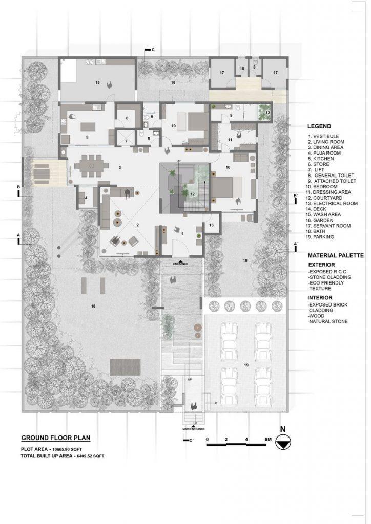 PIXEL HOUSE 9
