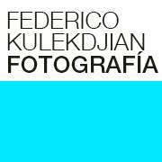 Federico Kulekdjian