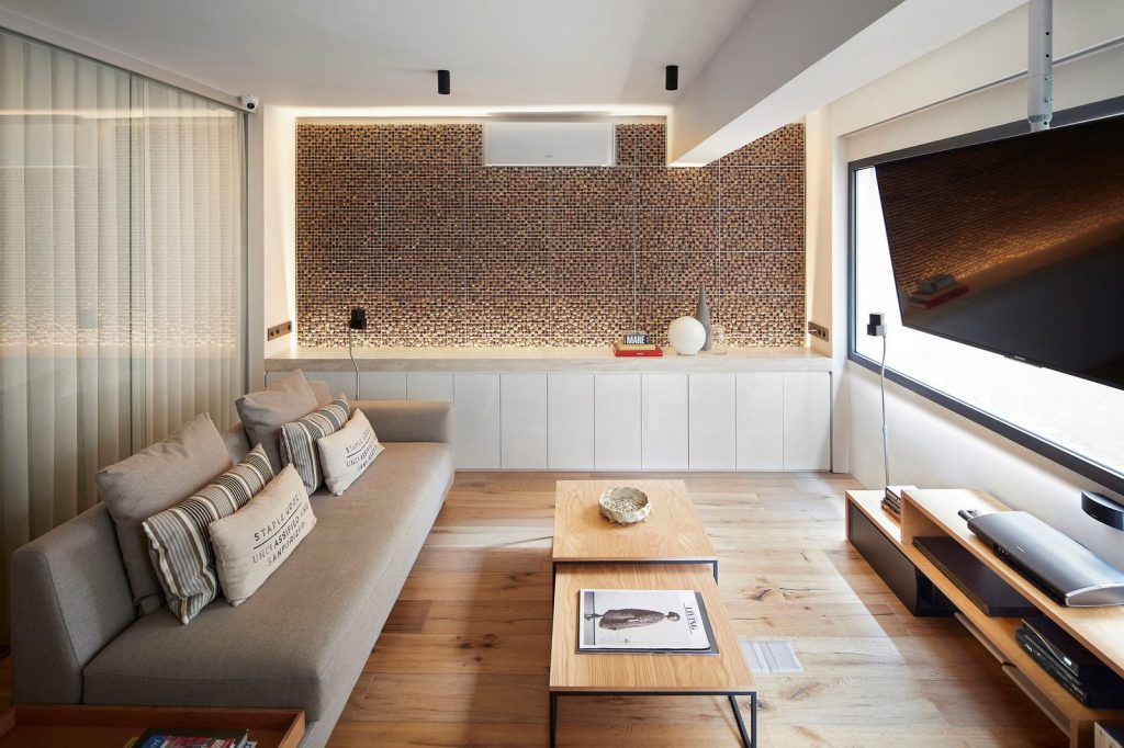Studio Loft 2