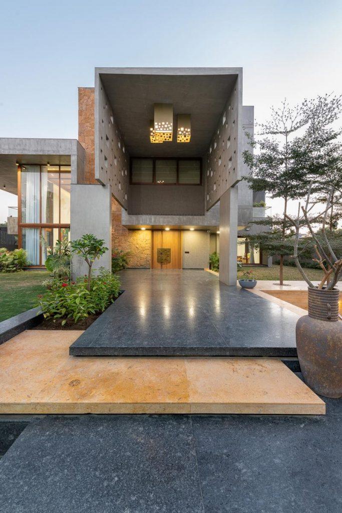 PIXEL HOUSE 1