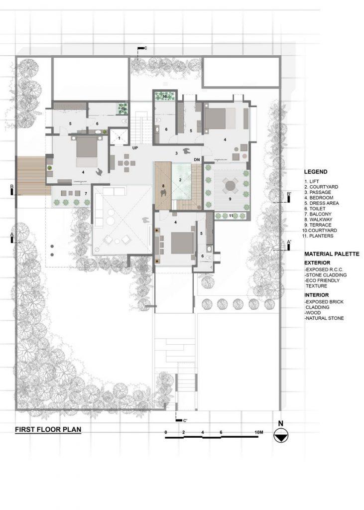 PIXEL HOUSE 10