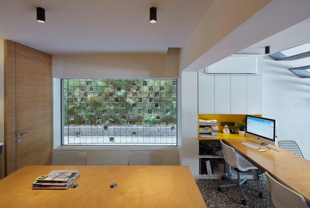 Studio Loft 12