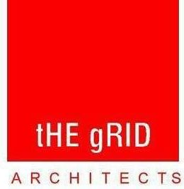 THE GRID Architects