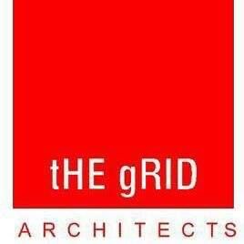 THE GRID Architects 1