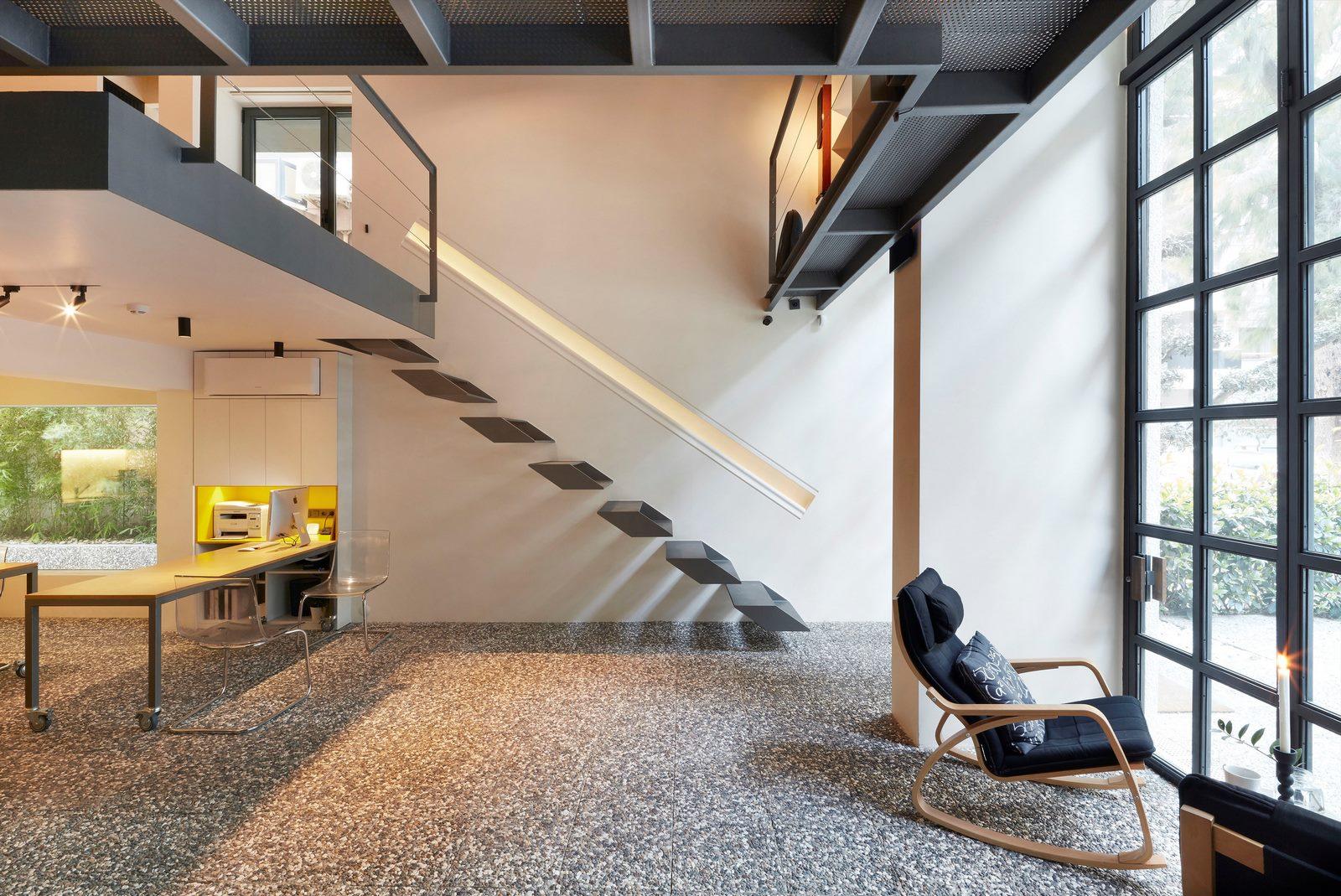 Studio Loft 26