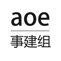 aoe Architecture 1