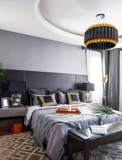 2F-bedroom1