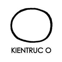KIENTRUC O