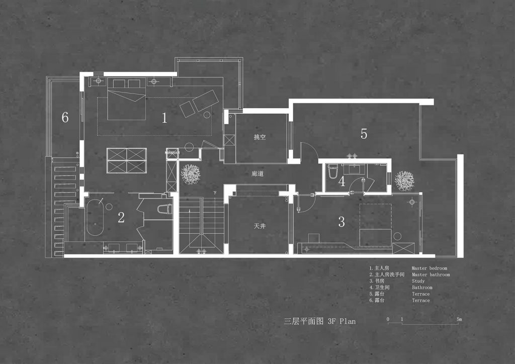 Un hogar deseado 16