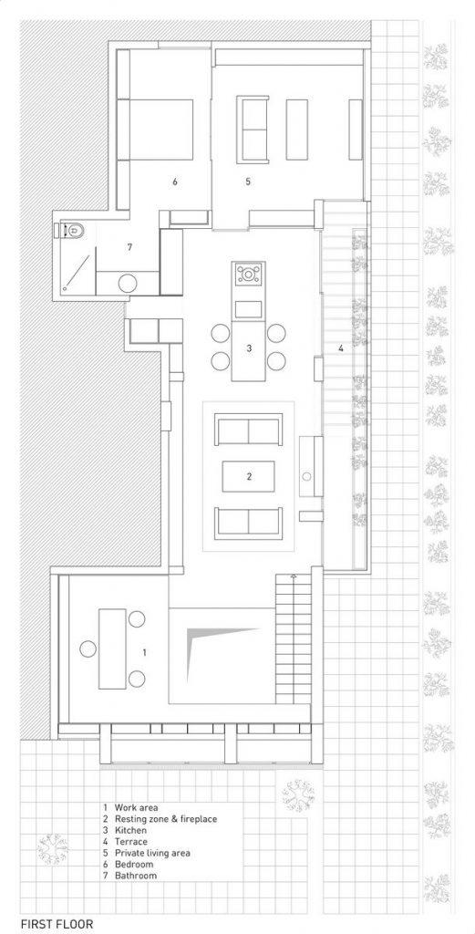 Studio Loft 14
