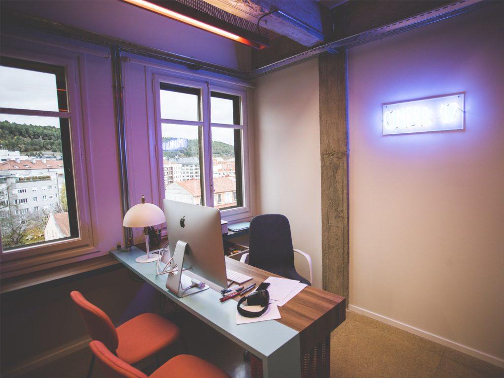 Oficinas de Cimbra47 10