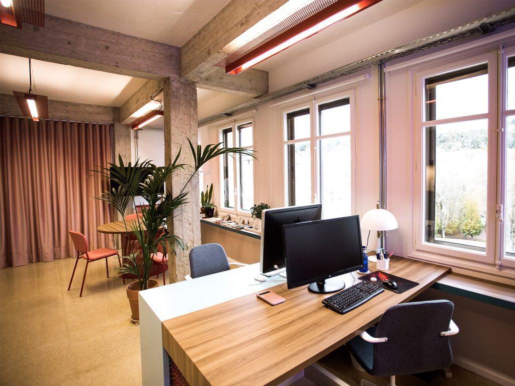 Oficinas de Cimbra47 4