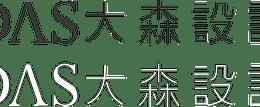 Das Design Co., Ltd