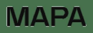 MAPA Architects 1